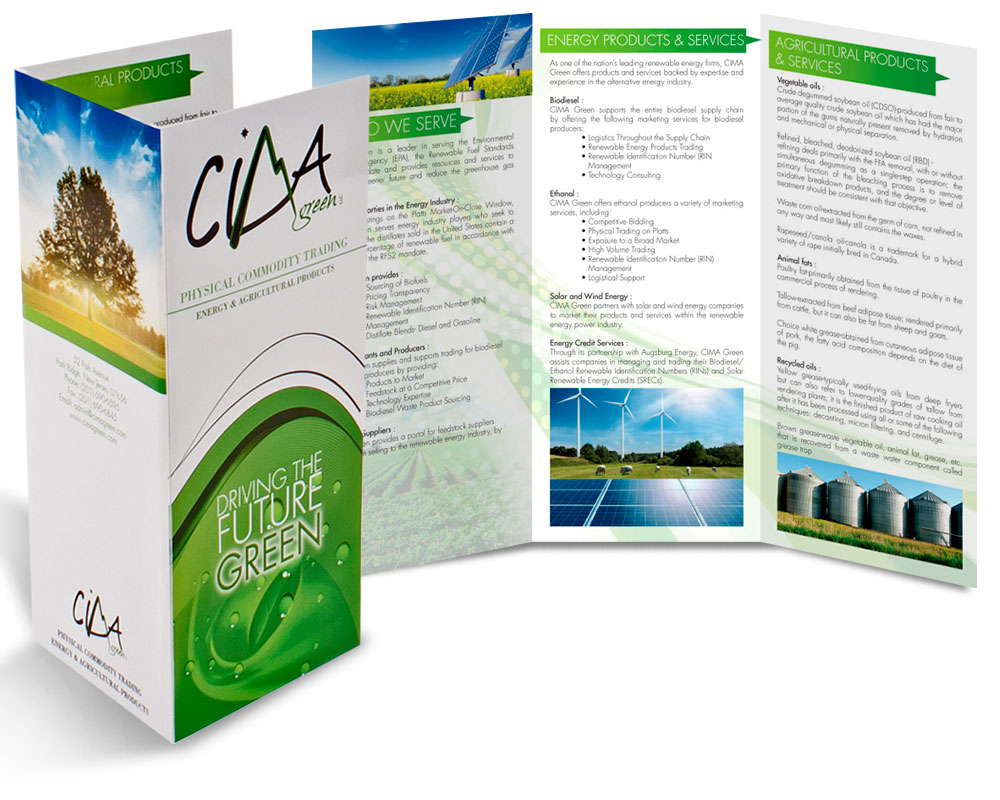 custom signs today west palm beach brochures design florida