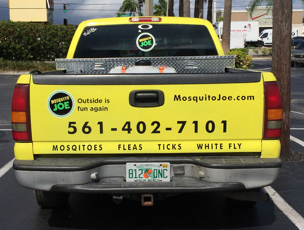 Way to have your brand out in the public eye than with vehicle lettering and graphics contact custom signs today and take the next step to getting your